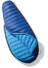 Yeti Tension Comfort 800 Slaapzak L blauw